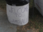 """Welcome to Cuomoville"""